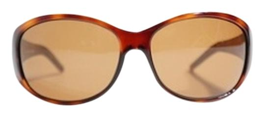 Preload https://img-static.tradesy.com/item/1130924/fendi-tortuous-oval-tortoiseshell-sunglasses-0-0-540-540.jpg
