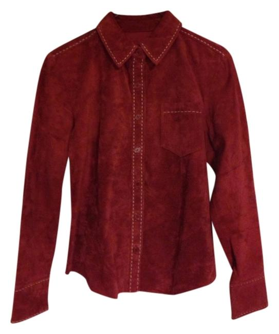 Preload https://item2.tradesy.com/images/button-down-top-size-4-s-1131071-0-0.jpg?width=400&height=650