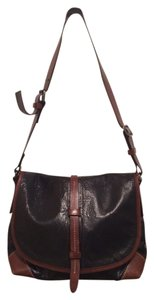 Francesco Biasia Shoulder Bag