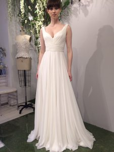 Theia Melissa Wedding Dress