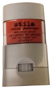 Stila Stila,Lip,Color,Sweet,Flesh