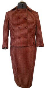 Tailored by Next Mod Style