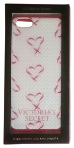 Victoria's Secret victoria's secret iphone case for iphone 6 white
