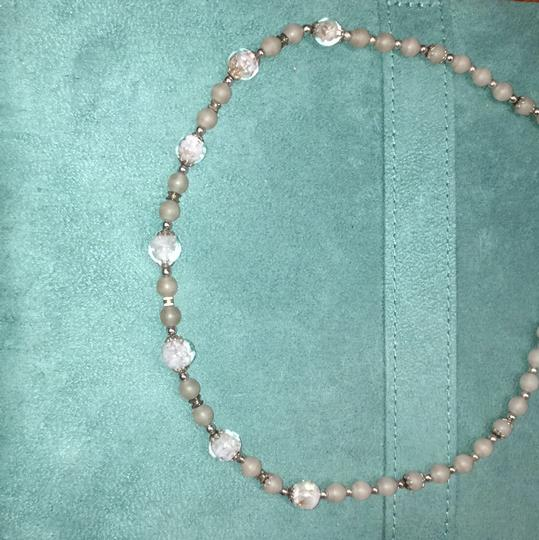 Other Murano Glass Necklace Image 1