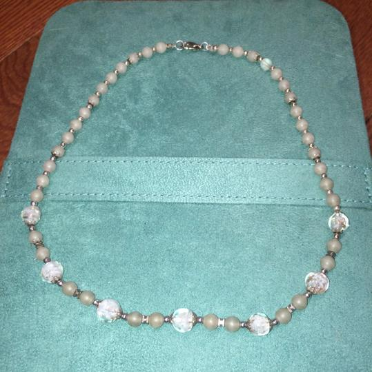 Other Murano Glass Necklace Image 2
