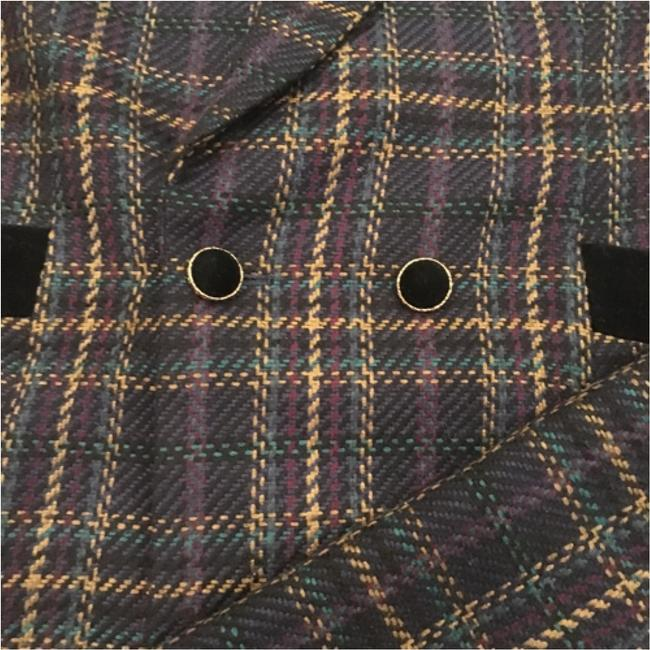 Burberry Burberry Skirt Suit Image 2
