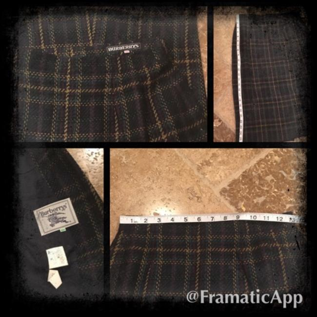 Burberry Burberry Skirt Suit Image 3