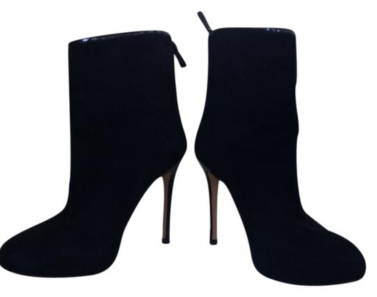 Preload https://item5.tradesy.com/images/ann-taylor-black-bootsbooties-size-us-65-1131709-0-0.jpg?width=440&height=440