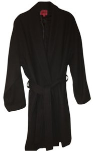 Narciso Rodriguez Trench Coat