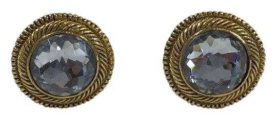 Preload https://item3.tradesy.com/images/chanel-antique-gold-goldcrystal-earrings-1132072-0-3.jpg?width=440&height=440