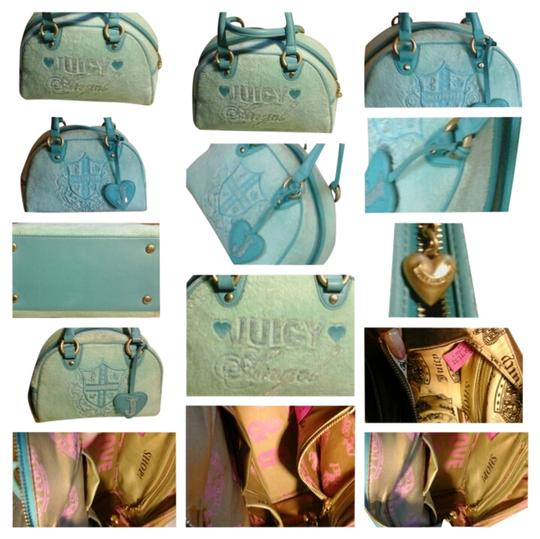 Preload https://item4.tradesy.com/images/juicy-couture-bag-satchel-blue-1132103-0-0.jpg?width=440&height=440