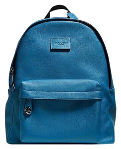 Coach F71622 Campus Backpack