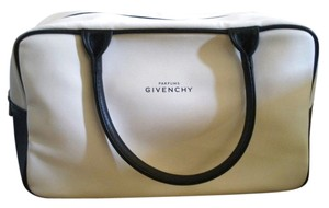 Givenchy Givenchy Cosmetic/Perfume Tote