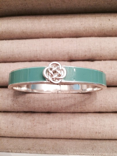 Stella & Dot Lindsay Bangle