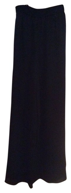 Preload https://img-static.tradesy.com/item/11327047/talbots-black-flowing-wide-leg-pants-size-4-s-27-0-1-650-650.jpg