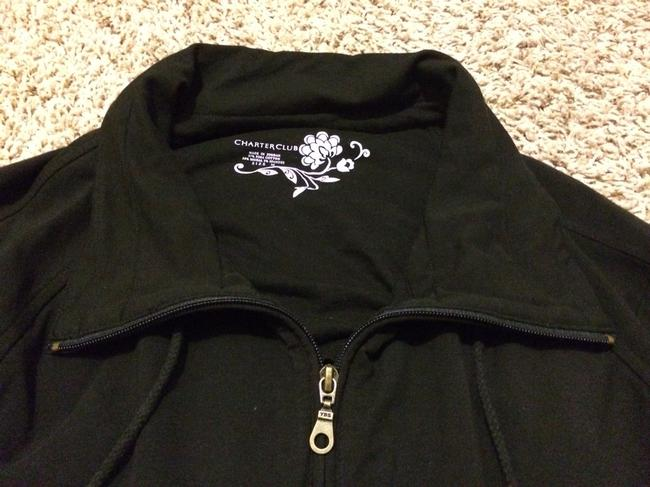Charter Club Sweatshirt