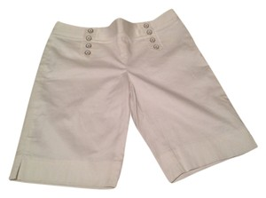 White House | Black Market Shorts White