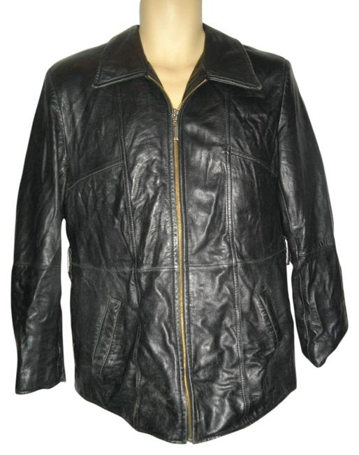 Preload https://img-static.tradesy.com/item/11327860/black-studio-thinsulate-zipper-front-leather-jacket-size-6-s-0-1-650-650.jpg