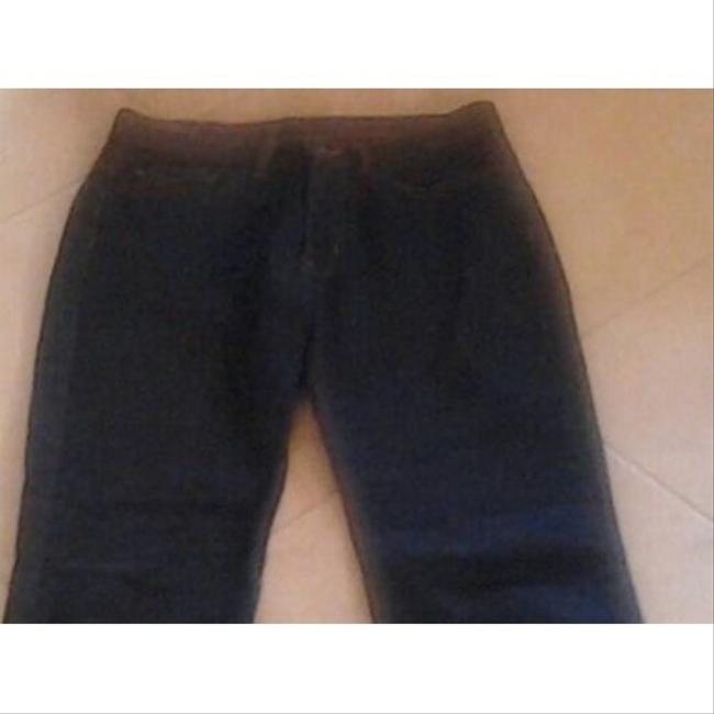 Ralph Lauren Boot Cut Jeans