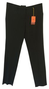 Etro Trouser Pants Dark Green