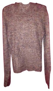 Cotton Emporium Fall Sweater