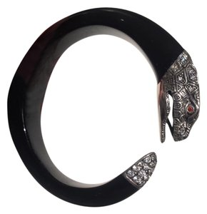 Miriam Salat MIRIAM SALAT SNAKE BANGLE-ANTIQUE STYLE