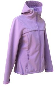 Weather 32 Coat Jacket Medium Rain Jacket