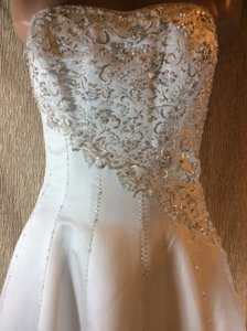 Maggie Sottero Jacinda Wedding Dress