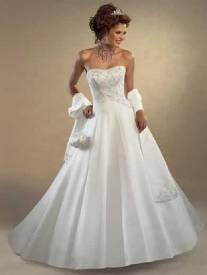 Maggie sottero jacinda wedding dress on sale 86 off for Maggie sottero wedding dress sale