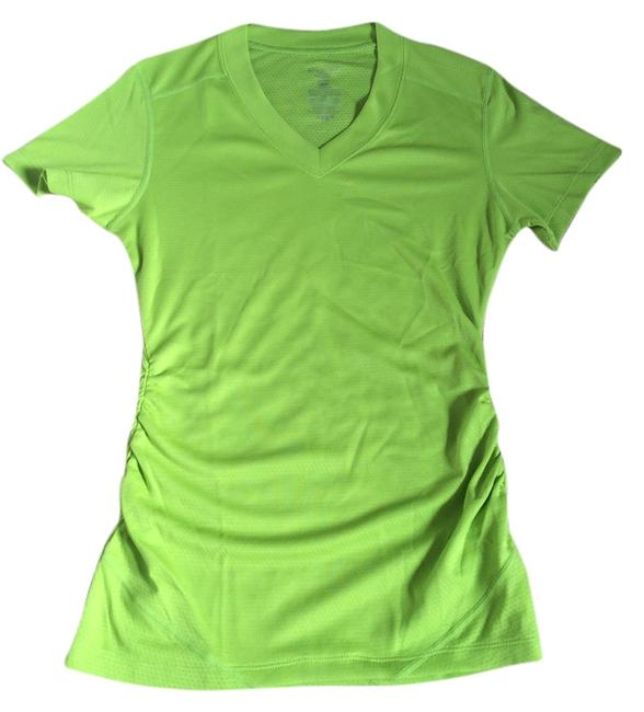 Preload https://item2.tradesy.com/images/lime-green-helix-body-sensors-activewear-top-size-0-xs-25-1133476-0-0.jpg?width=400&height=650