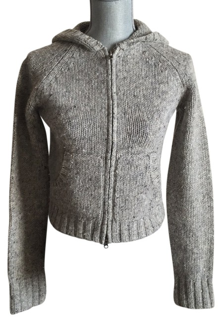Preload https://img-static.tradesy.com/item/11335240/abercrombie-and-fitch-sweaterpullover-size-8-m-0-1-650-650.jpg