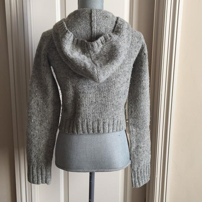 Abercrombie & Fitch Sweater Image 4