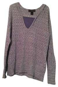 Venezia by Lane Bryant Sweater