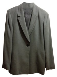 Kasper Kasper Three Piece Suit