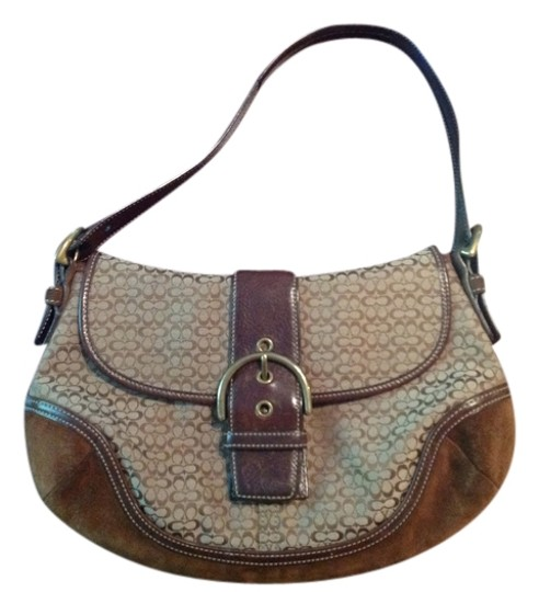 Preload https://item2.tradesy.com/images/coach-flap-brown-mini-signature-canvas-hobo-bag-1133606-0-0.jpg?width=440&height=440