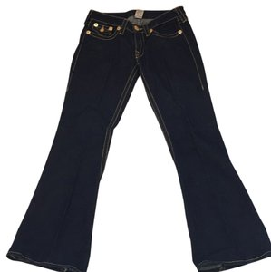 ff109dd4b True Religion Jeans on Sale - Up to 90% off at Tradesy