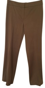 Escada Trouser Pants Camel