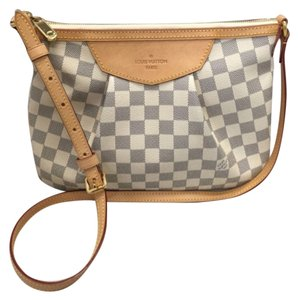 Louis Vuitton Artsy Mm Gm Pallas Eva Cross Body Bag