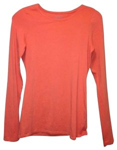 f8a6cefb398a8 Orange Old Navy Tops - Up to 70% off a Tradesy