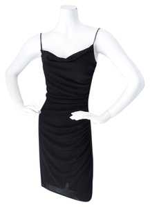 David Meister Little Evening Cocktail Dress