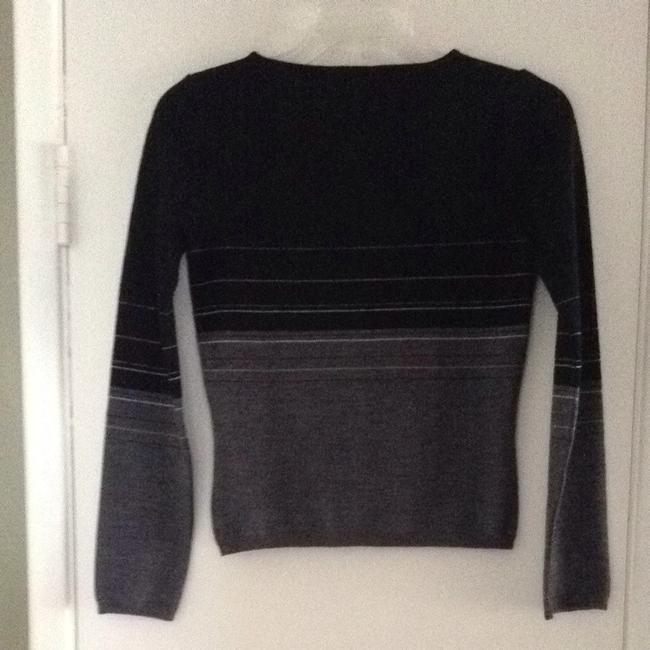 Penny Pull Sweater