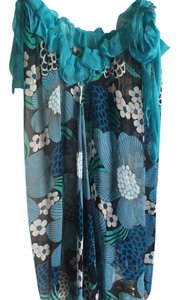 Nordstrom Beautiful cover up for swimsuit , new with the tags