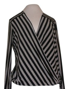 Vince Camuto Long Sleeve Tunic