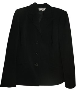 Le Suit fully lined pant suit