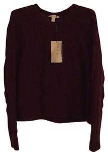 Burberry Brit Sweater