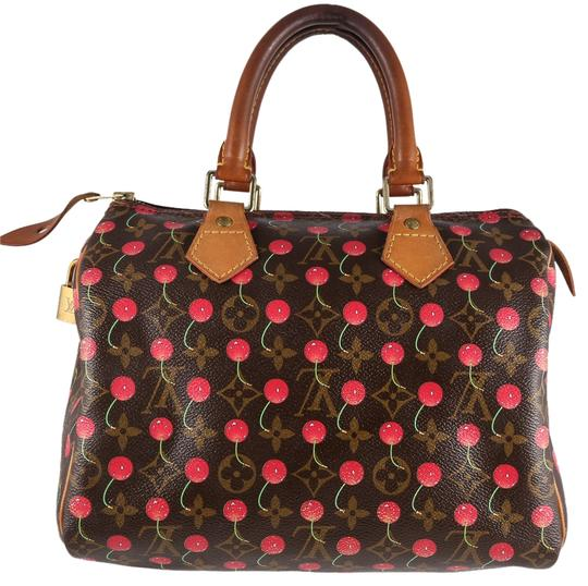 Preload https://img-static.tradesy.com/item/11348809/louis-vuitton-monogram-canvas-satchel-multi-11348809-0-1-540-540.jpg