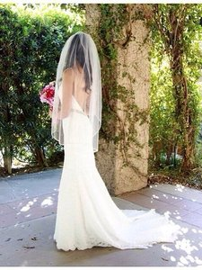 Marie Dress Wedding Dress