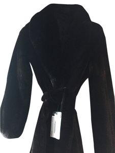 Maximilian Fur Coat