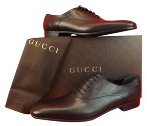Gucci Black Formal