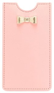 RED Valentino Red Valentino iPhone Cover/Case